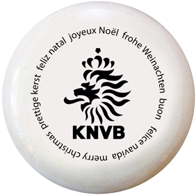 showcase-knvb-wit
