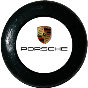 showcase-porsche-zwart