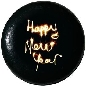 showcase-happynewyear-zwart